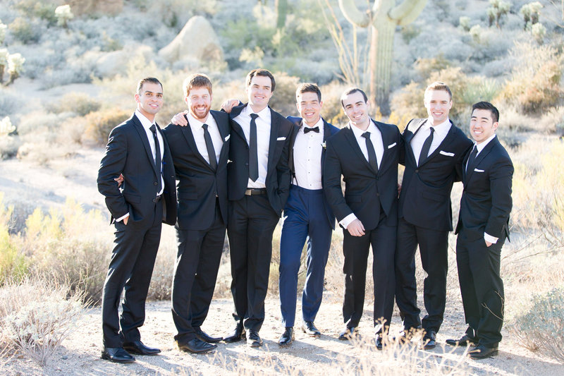 Four Seasons Scottsdale Wedding-0038