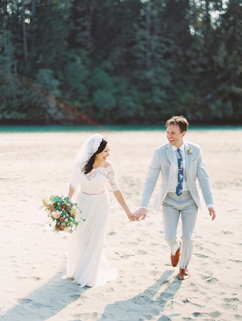 destination_california_mendocino_fine_art_wedding_photographer_bethany_erin-51