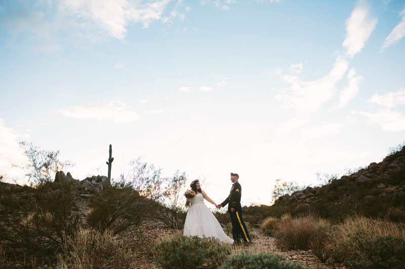 San Tan Valley- Wedding-Photographer-Phoenix-Desert_6