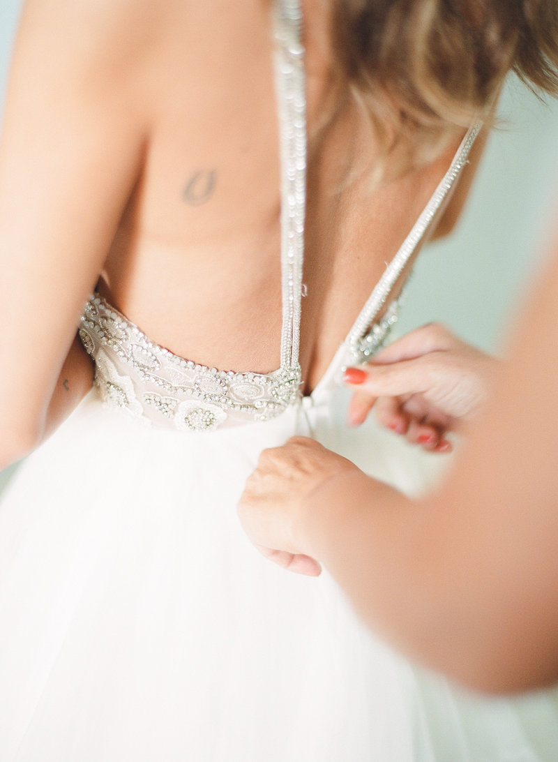 India & Corey | Wedding Film-64