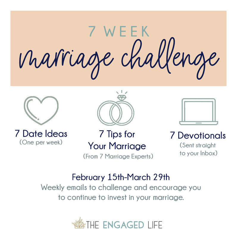 7weekmarriagechallenge