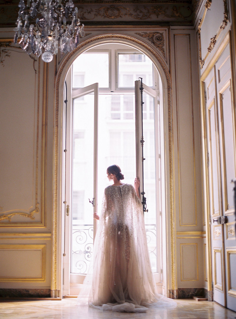 wedding_Le-Secret-d-Audrey-Paris-film-Photographer-Wedding-Elopement-1(159)