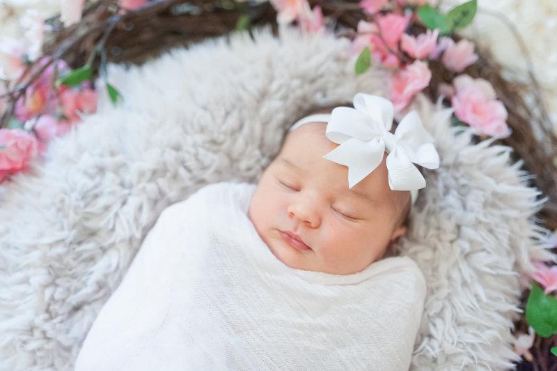 Collier Newborn-Collier Newborn-0056
