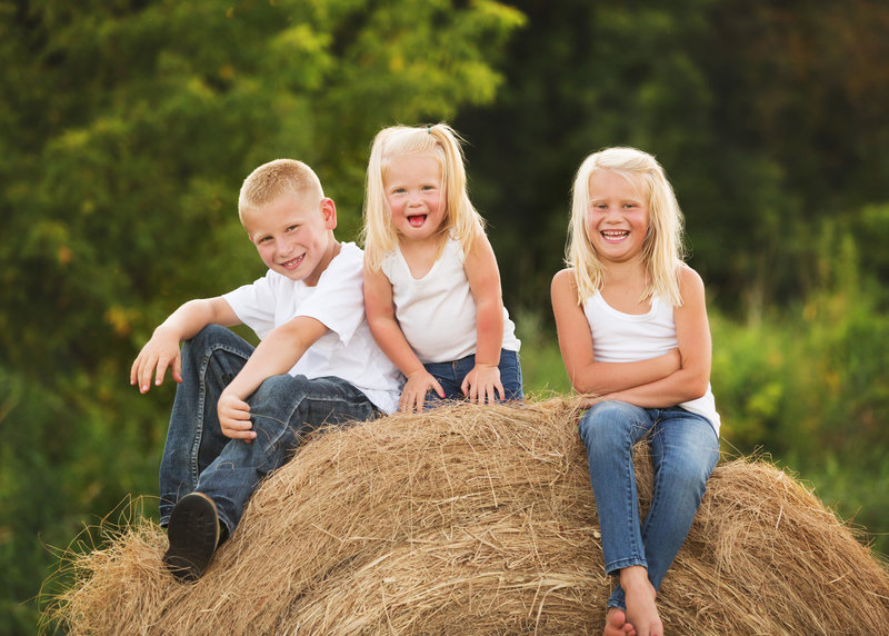 Minnesota-Family-Photographer-Twin-Cities-Family-Photos_1531