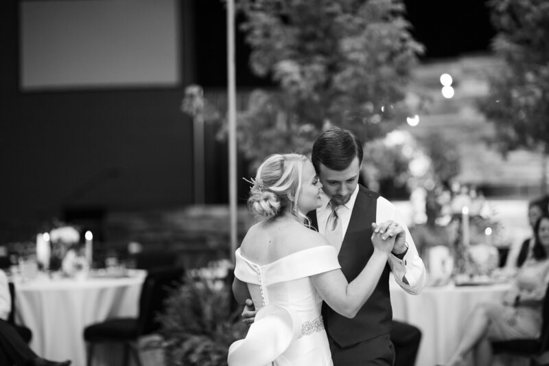 June20_Wedding-223_WEB