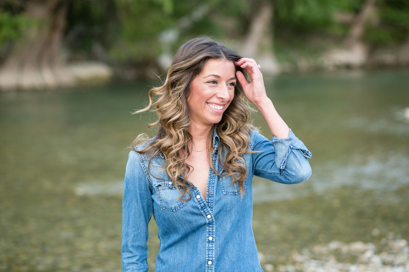 Amy-Stephen-San-Antonio-TX-Guadalupe-River-State-Park-Engagement-Photo-97