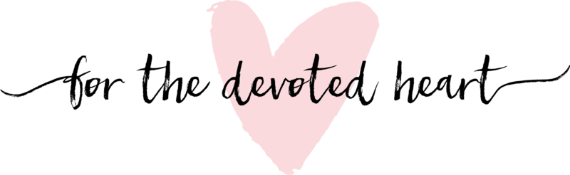 Katie_Devoted