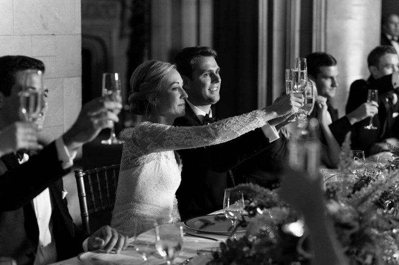 WeddingV_University Club of Chicago wedding photos-22