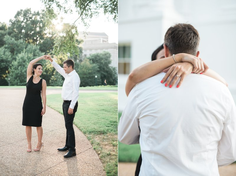 downtown-richmond-va-engagement-photos-88