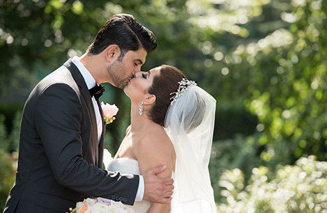 vancouver-wedding-photography-persian-wedding-sr2