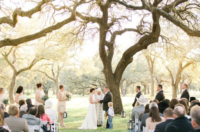 hye-meadow-winery-wedding-pictures_0882-1024x676