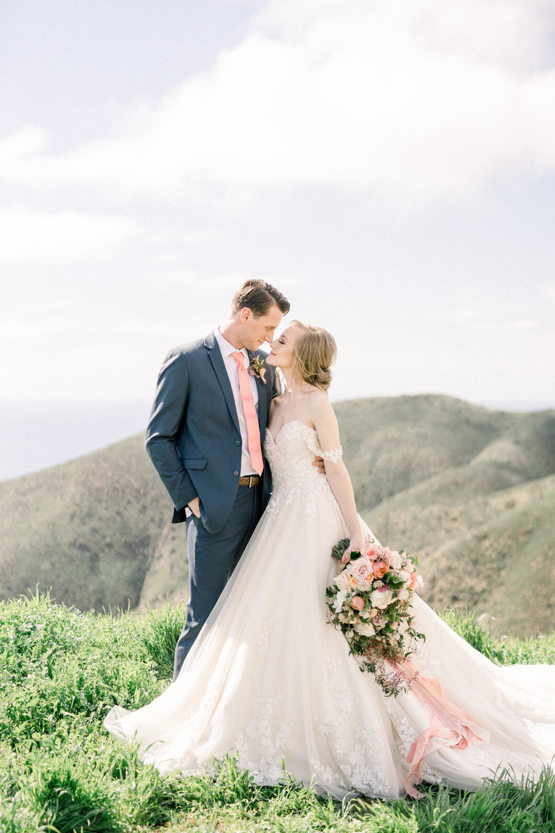 Our_Story_Creative_Malibu_Wedding_Photography-82