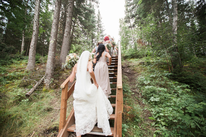 Calgary Wedding Planners  (67)