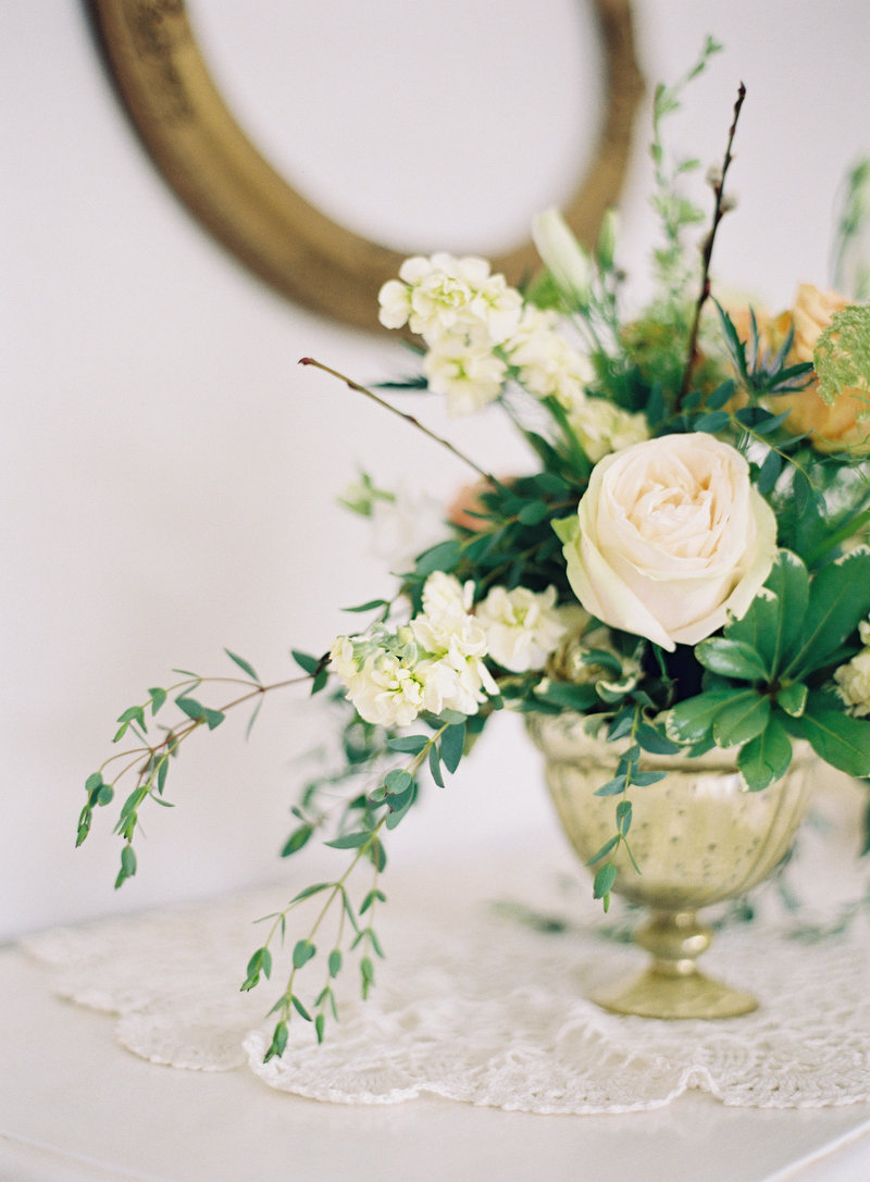 Lynn Acres-Lynn Acres Elopement Inspiration-0056