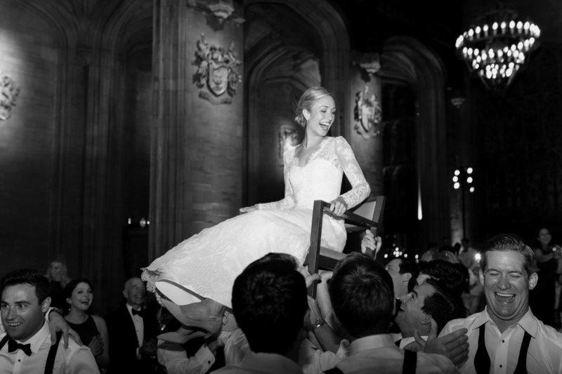WeddingV_University Club of Chicago wedding photos-25
