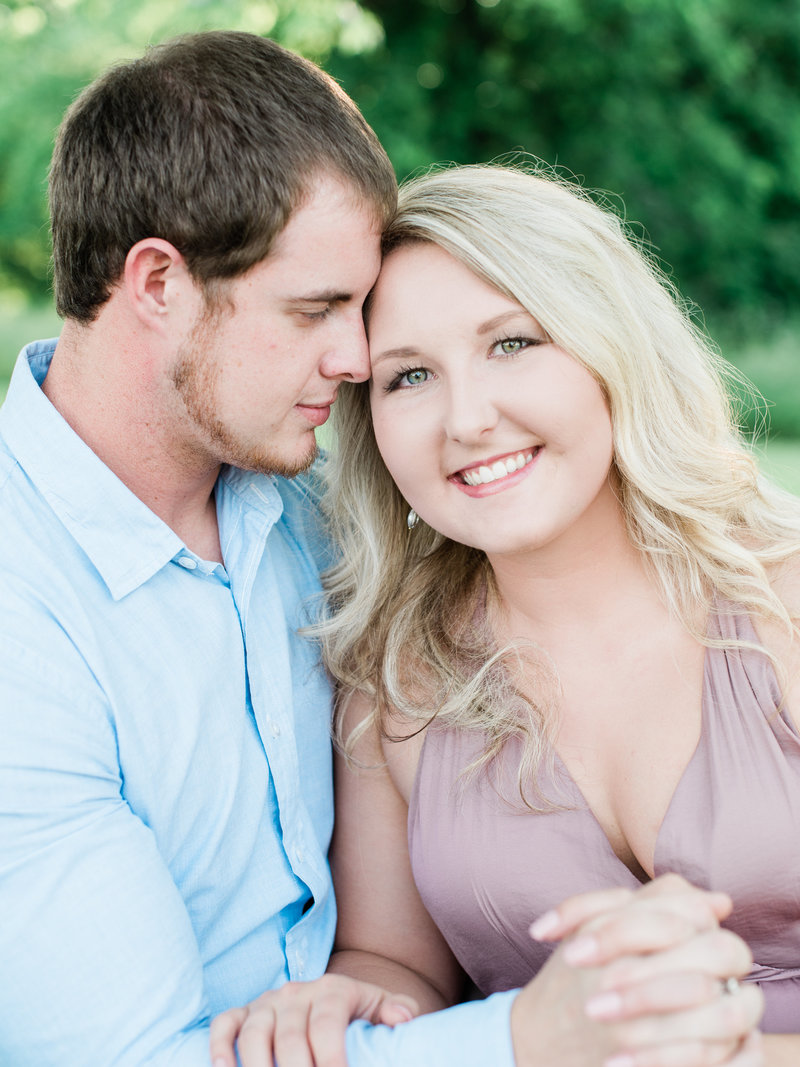 5-jones-ashley-lauren-photography-6558