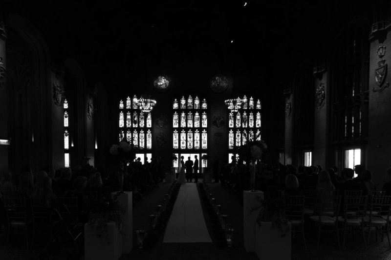 WeddingV_University Club of Chicago wedding photos-16