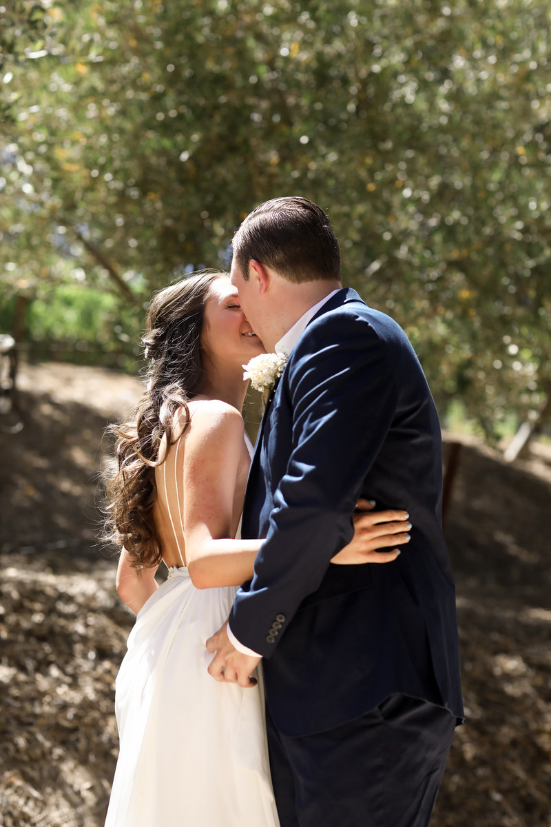 cassia_karin_ferrara_photography_paso_robles_weddings_west_coast_professional_portfolio_terra_mia_lauren_mark-109