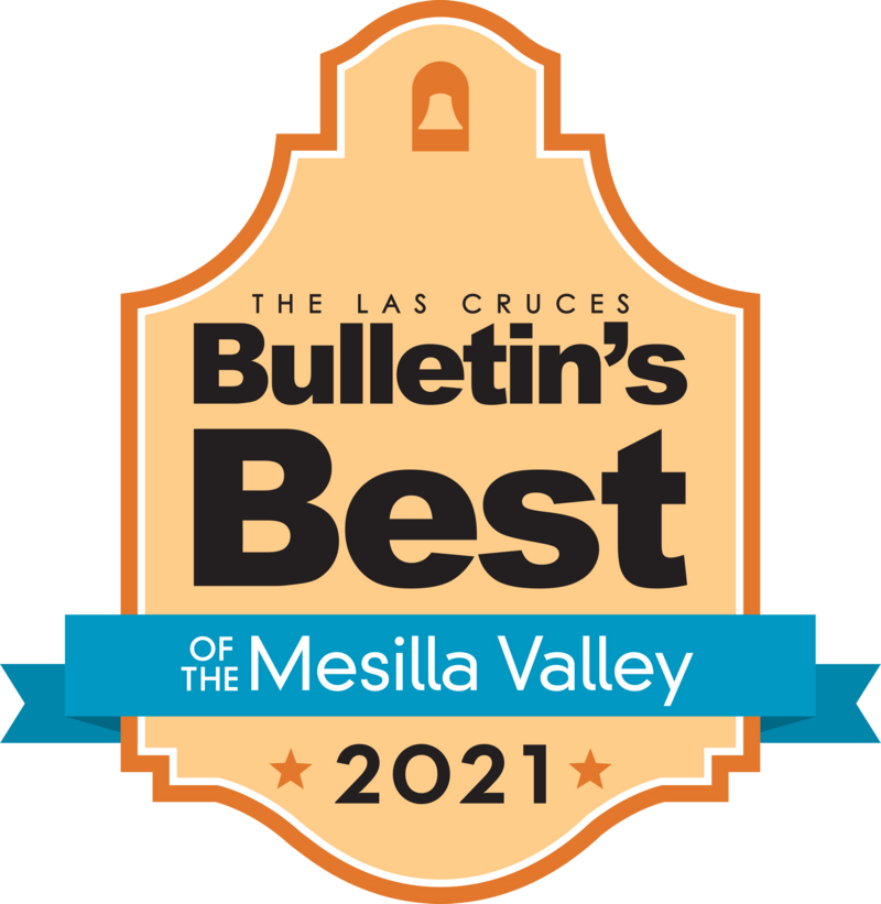 BulletinsBest_logo_final