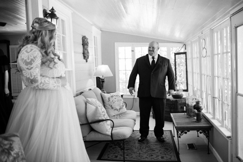 hannah-michelle-photography-atlanta-wedding-photographer-dunaway-gardens-12