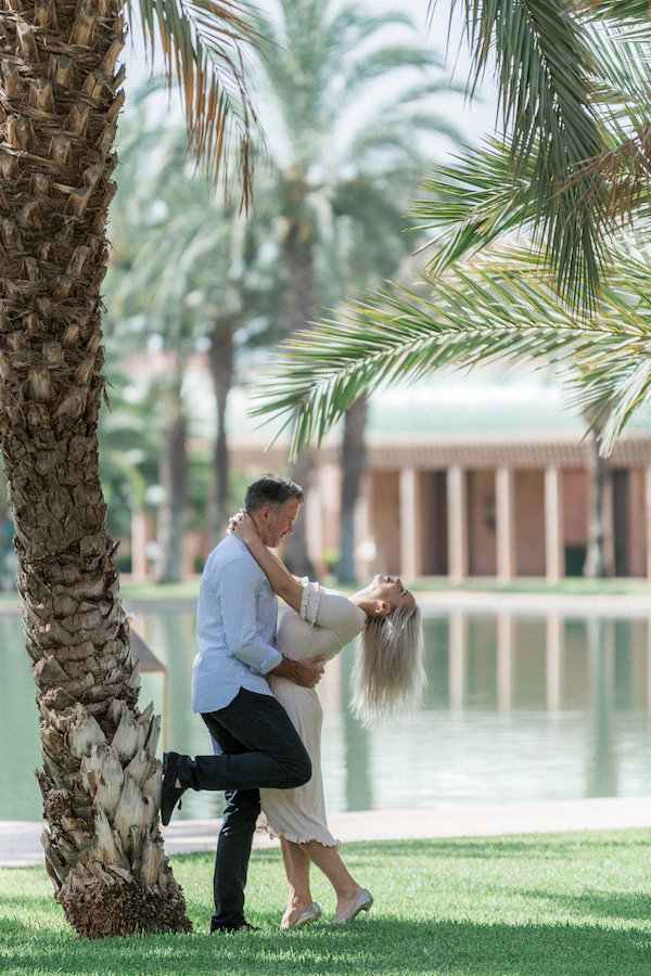 destinationweddingphotographer-10