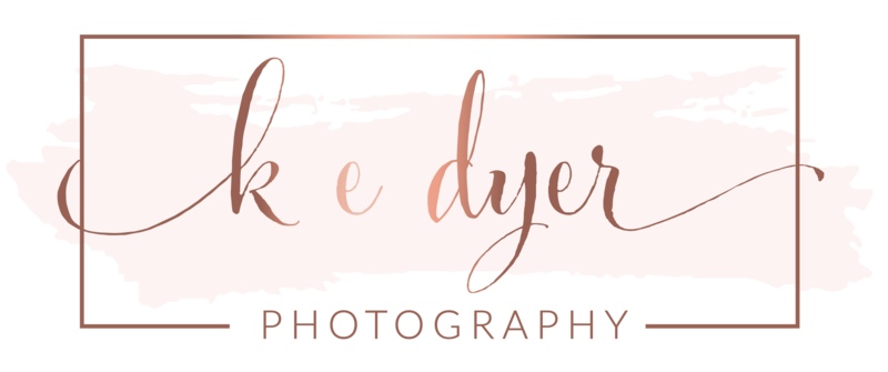 K E Dyer Photography