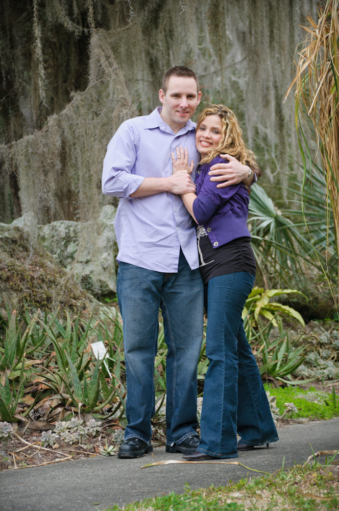 karina_nick_engagement_01