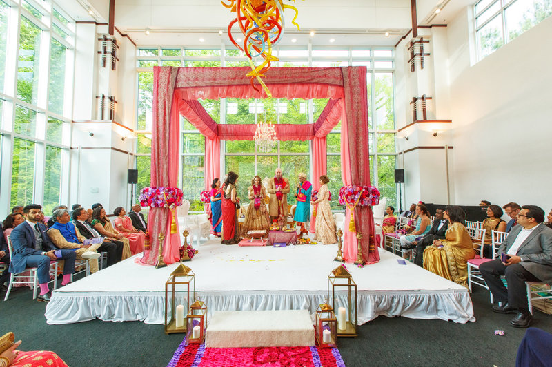 puerto-rico-indian-weddings-173
