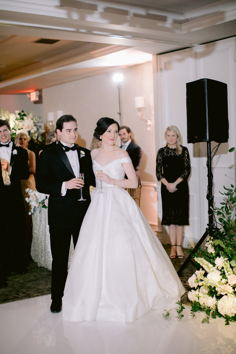 the rosewood mansion dallas wedding0115