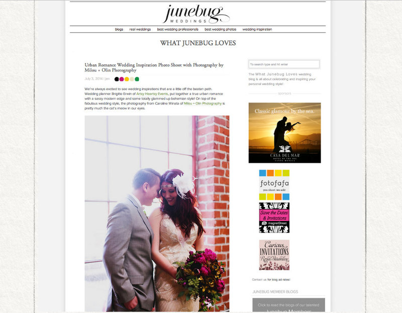 junebugweddings_urbanromance