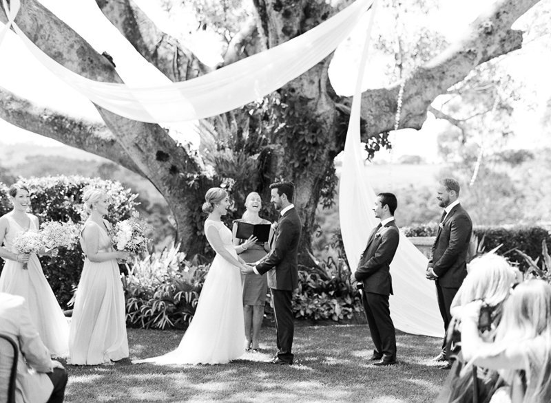 Byron Bay Wedding Photographer-23