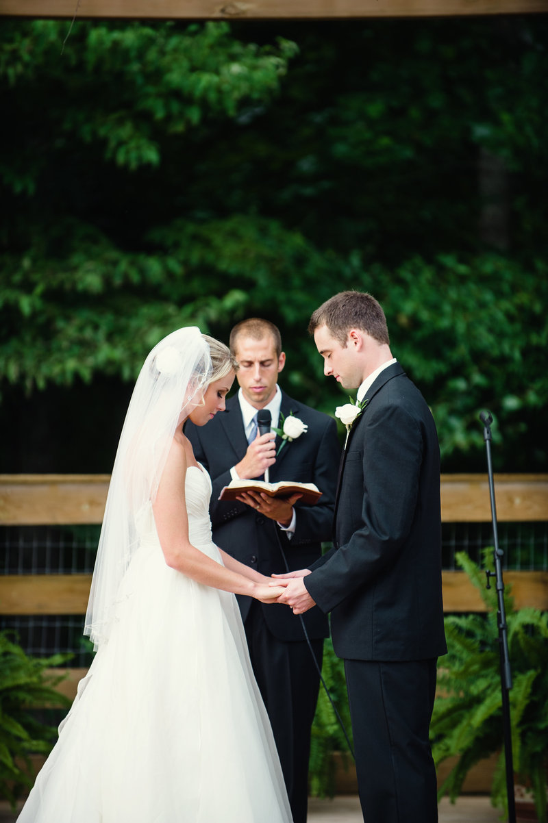 Crawford_Wedding_0045