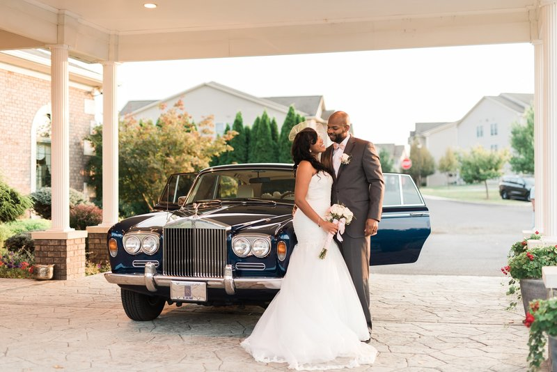 courtland-maryland-wedding-photos-392