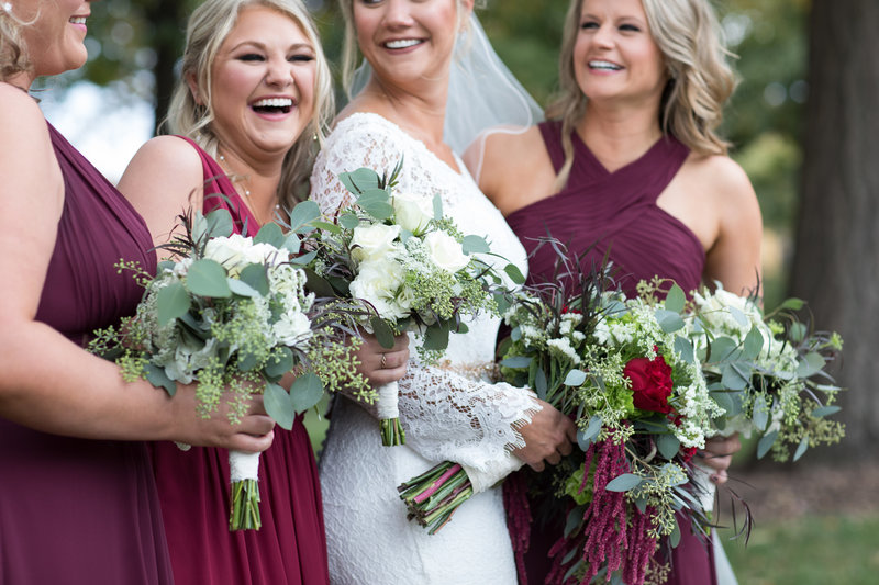 mandy paige wedding pictures-8025