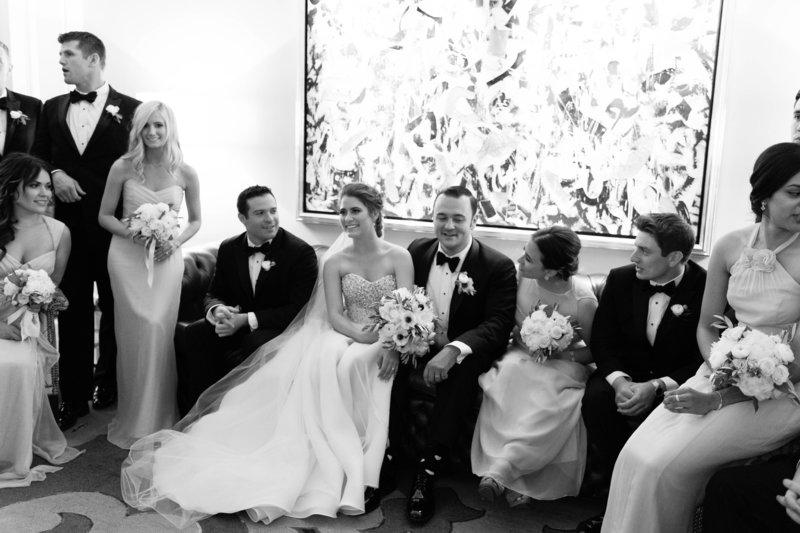 WeddingI_Laura Zach Wedding-Emilia Jane Photography-353