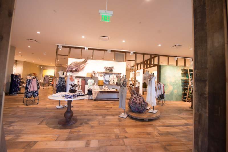 Anthropologie-102