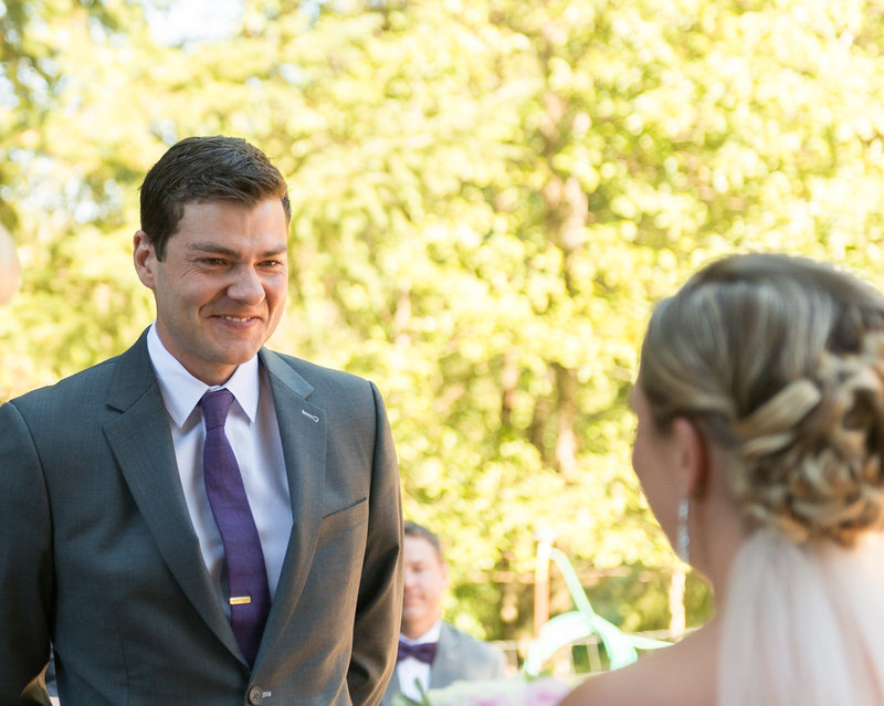 cowichan wedding -4