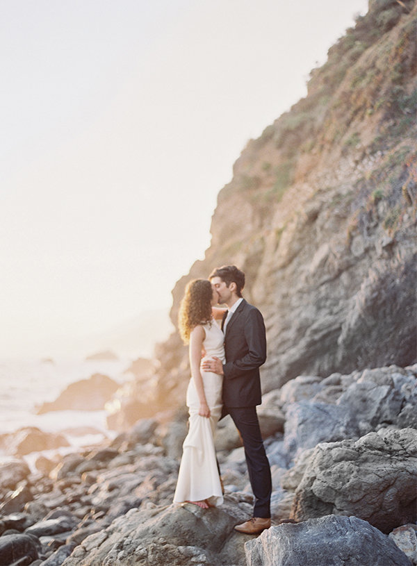 Big Sur Wedding 32