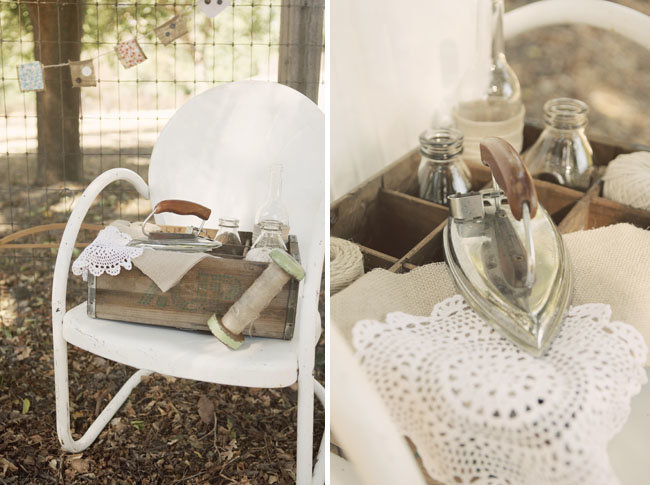 vintage-wedding-ideas-03