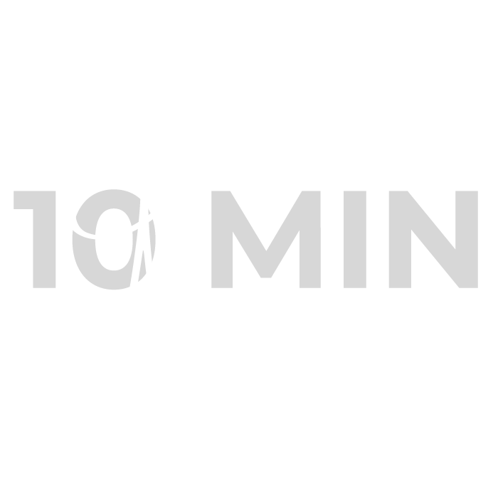 BUSINESS-ASSESSMENT