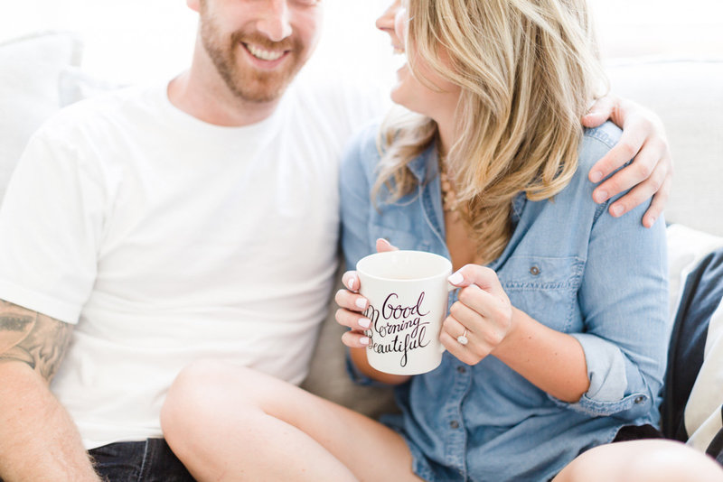 at-home-engagement-photos-vancouver-blush-sky-photography-24