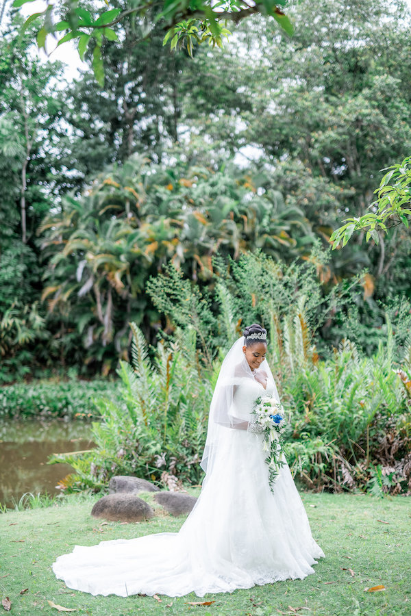 Destination wedding photographer-13