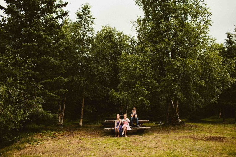 ThePadvoracs-MoosePassWedding-TrailLakeLodge-©LaurenRoberts2016-12