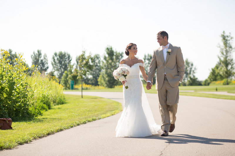 CincinnatiweddingPhoto-1020