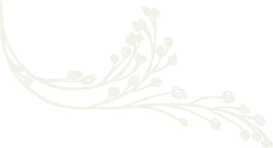 large floral branch-01