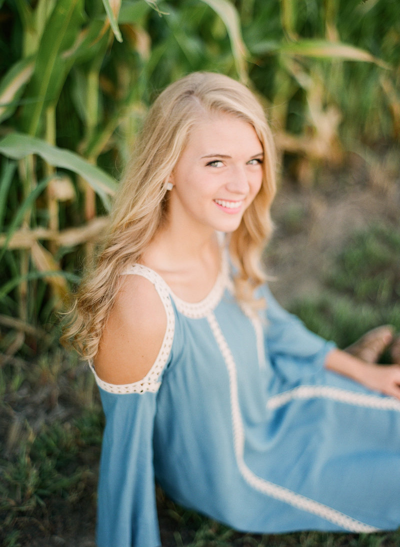 2017 Seniors | Aly Carroll Photography-194