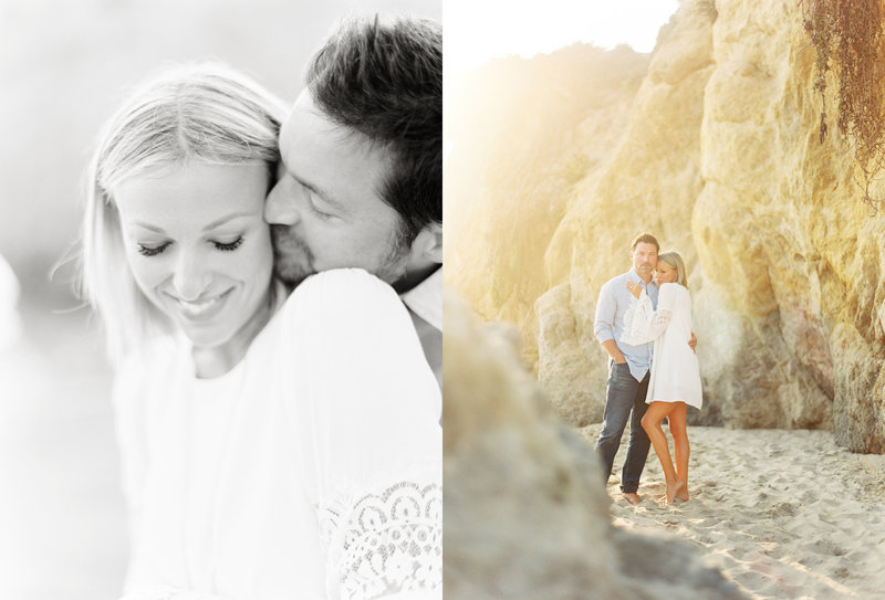 12-Malibu-Engagement-Session