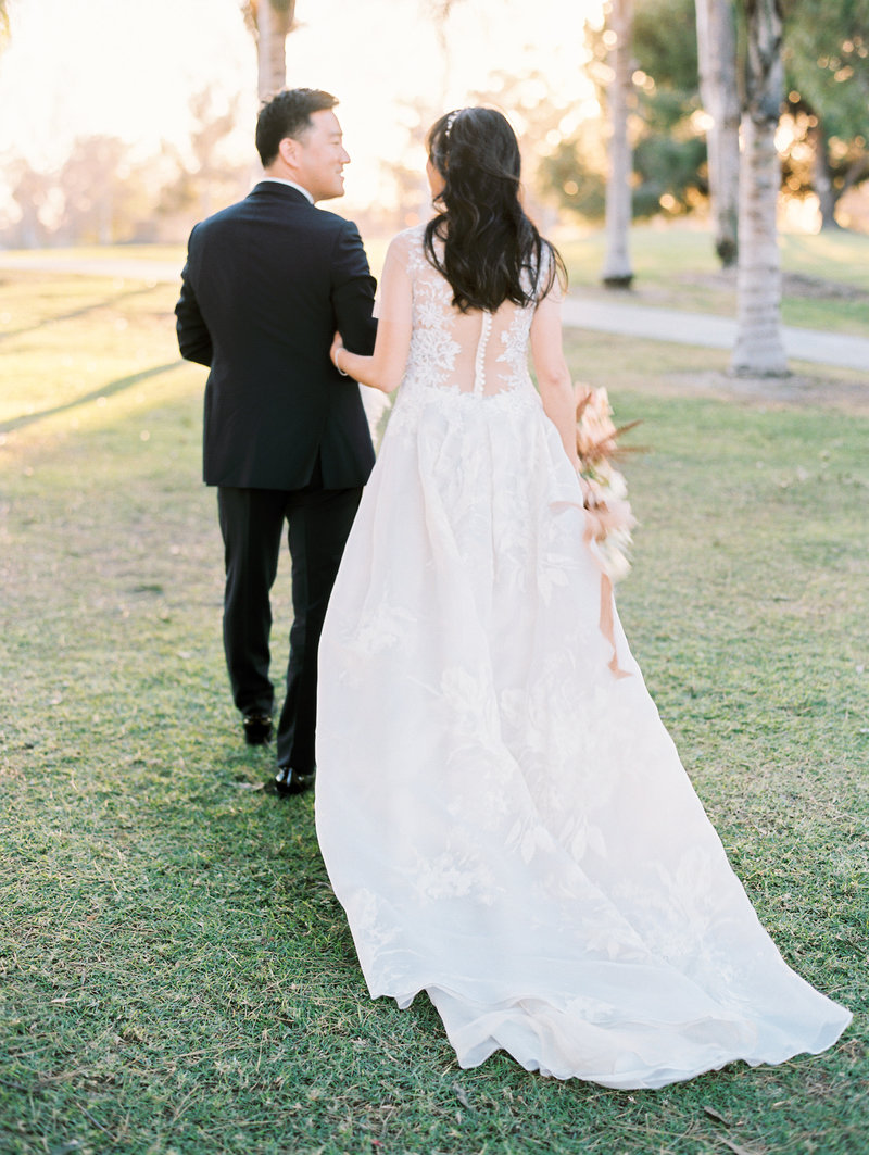 natalie bray photography, rancho santa fe wedding, santa barbara wedding photographer -13