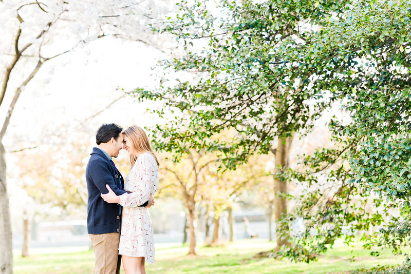 terri_baskin_virginia_wedding_engagement_photographer_098