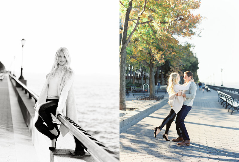 32-Battery-Park-City-Engagement-Photos